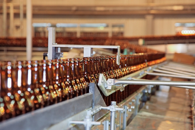 fabricarea-berii-2