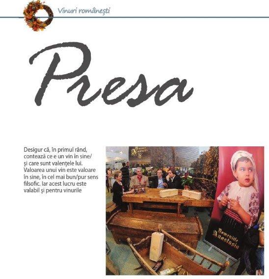 PRESA-DESPRE-DOMENIILE-ANASTASIA