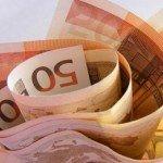 business_finance_money_euro_236201