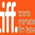 tiff-toronto-international-film-festival-logo-slice-01
