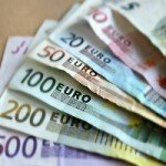 Kredit-umschulden-1
