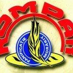 ROMPAN aduce vești din domeniul producției de grâu, fiscalitate…