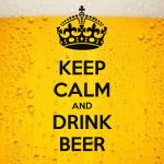 BENEFICIILE BERII: De ce are berea un efect antioxidant și nu îngrașă? (STUDIU)