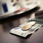 Trebuie să-i plătești statului? Află noile reguli modificate de ANAF