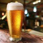 BERE: Cum să ne prelungim viața? Bem o bere pe zi!