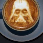 LIFESTYLE: Cafeaua promovează lenea!