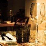 HoReCa: Ce presupune aprovizionarea unui restaurant ?