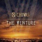 """La a câta ediție este """"The Venture"""" în România? PRIMA, desigur!"""