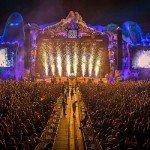 ATENȚIE fani UNTOLD: promoție la bilete pentru concertul 2017!