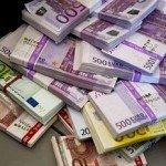 Mai mult sprijin pentru viticultori: cresc fondurile europene la 110 milioane de euro!