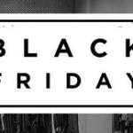 Cum s-a terminat Black Friday 2016 pentru marile companii?