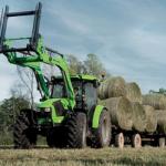 AFLĂ de ce APAN AGRICENTER e sursa de încredere a fermierilor pentru piese si accesorii!