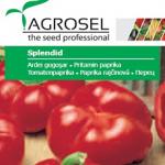 RECOMANDĂRI PENTRU FERMIERI: AGROSEL, sursa de încredere în domeniul semințelor