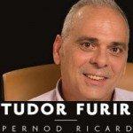 CALITATE PERNOD-RICARD