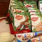 Dr Gerard România – 3 produse noi speciale de Crăciun