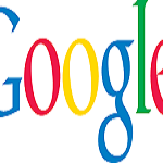 Ce au căutat românii pe Google în 2016?