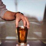 (2) Se apropie VARA și ar trebui să bem bere! De ce?