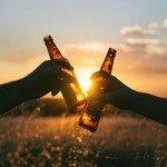 LIFESTYLE: Se apropie VARA și ar trebui să bem bere! De ce?