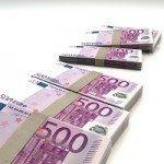 APIA: Termenul de finalizare a plăților subvențiilor pentru fermieri!