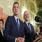 Măsurile surpriză ale noului Guvern: salariile mari vor scădea!