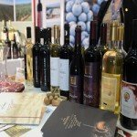 """VINVEST promovează""""Misterul ce învăluie destinația turistică Buziaș"""""""