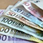CINE NU INTRĂ PE LISTA de finantări a PROGRAMULUI de START-UP NATION!