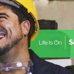 Schneider Electric își păstrează locul de lider în infrastructura centrelor de date