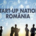 Informații de ultimă oră despre Programul Start-up Nation!