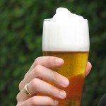 Drojdia de bere ajuta in tratamentul pentru multe afectiuni grave