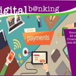 O nouă epocă, noi tendințe: despre DIGITAL BANKING