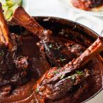 Care sunt cele mai cunoscute sosuri folosite de restaurantele de top?