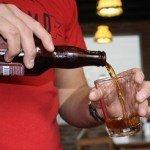 Cum să faci bere brună