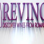 Vino la Revino sa redescoperi vinurile românești!