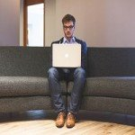 IMM-urile și cum prevenim insolvența