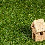 Când, unde și cum e cel mai bine să-ți cumperi o locuință?
