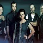 TOT ce trebuie să știi despre concertul Evanescence de la București