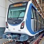 Surpriză Metrorex: o altă stație aglomerată se va mai închide!