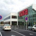 De acuma, comenzi online la Cora cu livrare la domicilu și la Cluj!