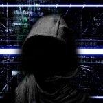 Doi giganți din IT se alătura luptei împotriva criminalității cibernetice