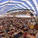 Azi a început cel mai mare festival de bere din România!