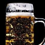 Românii consumă mai multă bere în 2017