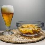 Ce bere consumă românii cel mai mult?
