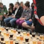 5 noi tipuri de bere vor apărea în România