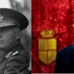Moartea unui BRAND DE ȚARĂ: REGELE MIHAI AL ROMÂNIEI