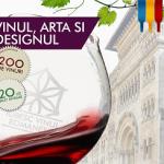 Degustare de vinuri la Cercul Militar National