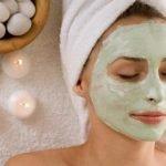 Tratamente speciale pentru sănătatea părului și a pielii