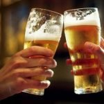 Piața de bere din România e…