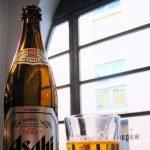 Berea japoneză nr. 1 în lume intră pe piața din România