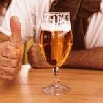 Ce beri să bem și ce nu