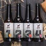 Afacerea de succes cu bere artizanală din Iași
